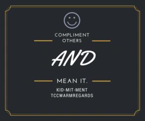Kid-Mit-Ment #8